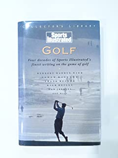 sports illustrated golf game