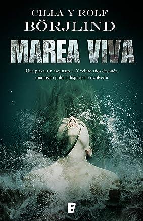 Marea viva (Spanish Edition)