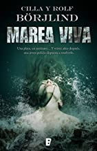 Marea viva (Spanish Edition)