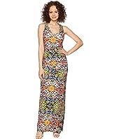Vanessa Maxi Dress