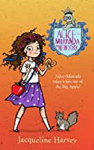 Alice-Miranda In New York: Alice-Miranda 5