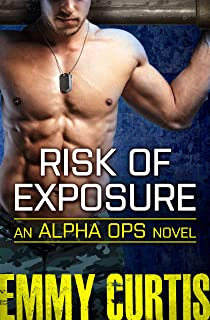 Best your covert ops Reviews