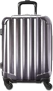 Best genius pack luggage Reviews
