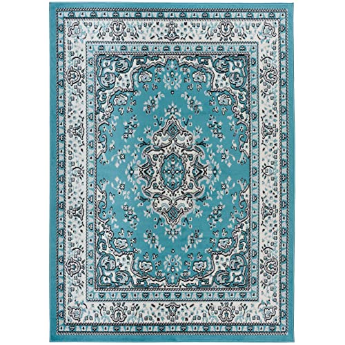 Room Size Rugs Clearance Amazon Com
