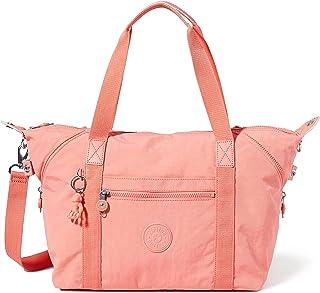Kipling Damen Art Stofftasche, Einheitsgröße