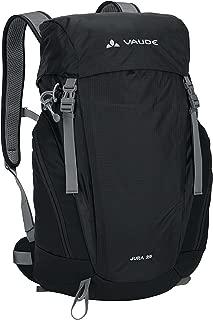 Jura 30 Backpack