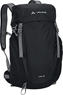 VAUDE Jura 30 Backpack