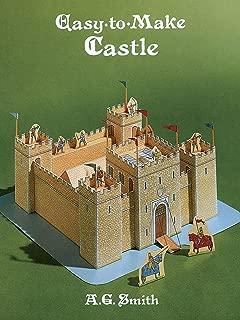 Best make a castle Reviews