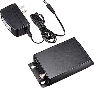 スリーディー 1ch HDMI>HD-SDI変換ユニット TVC-HS01
