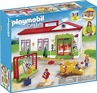 Playmobil 5606 City Life Kindergarden