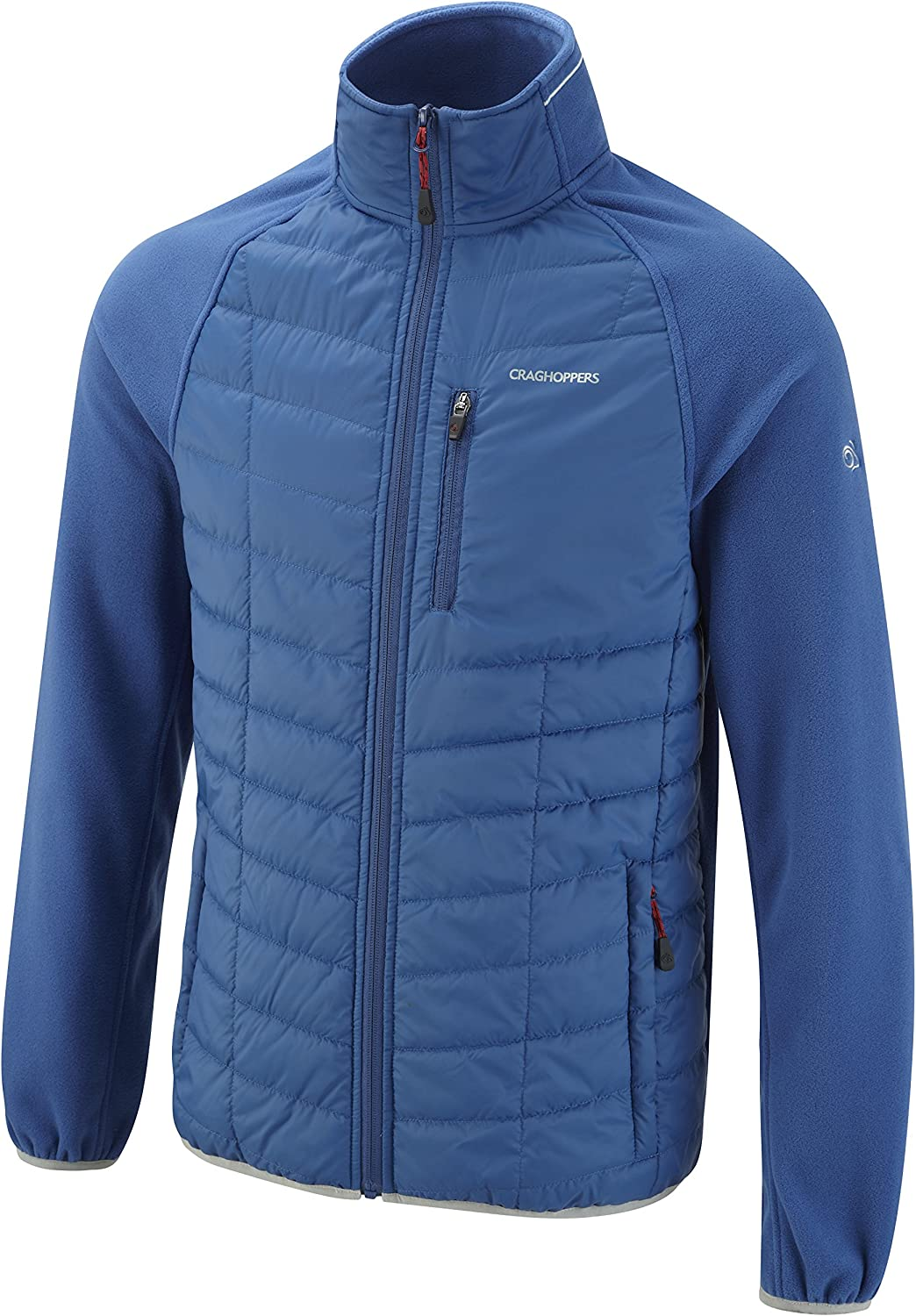 Craghoppers Men's Easby Jacket