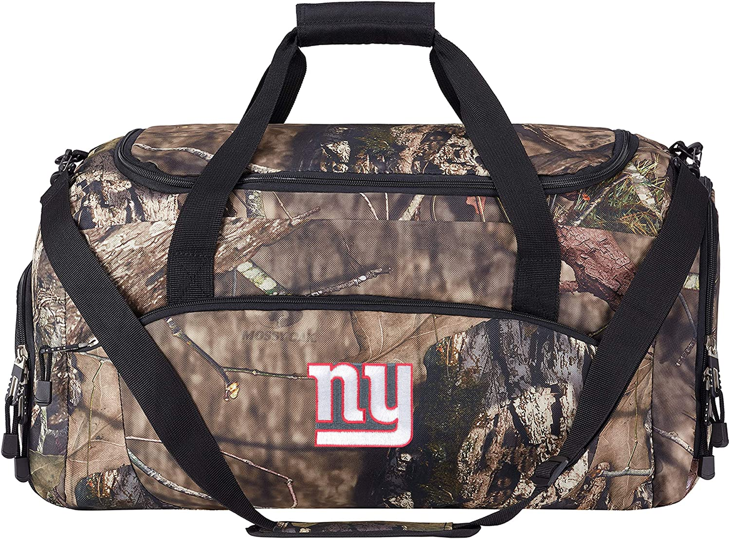 Officially Free shipping on posting reviews Licensed Genuine Free Shipping NFL