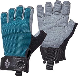 Crag Half-Finger Gloves W