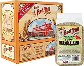Best kamut hot cereal recipe Reviews