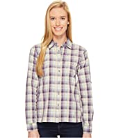 Mountain Hardwear - Canyon AC Long Sleeve Shirt