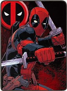 Marvel Deadpool,