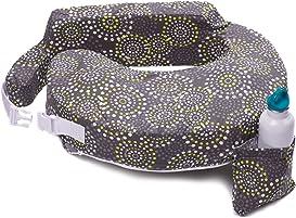 Explore nursing pillows for breastfeeding