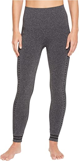 Lole - Eavan Leggings