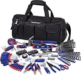 tool kit for electrical engineers