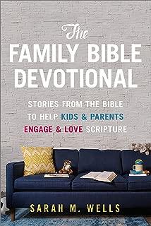 Best bible devotion guide Reviews