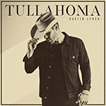 Dustin Lynch - 'Tullahoma'
