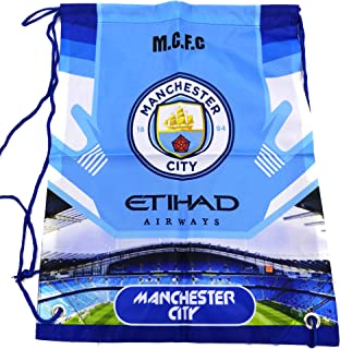 zxtzqw Football Club Fans FC Scarf Hang up a Flag Triangle Flag Bag Glass car Stickers Phone Chain
