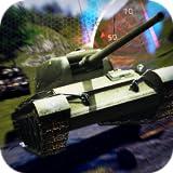 Panzer Suv Simulator 2016