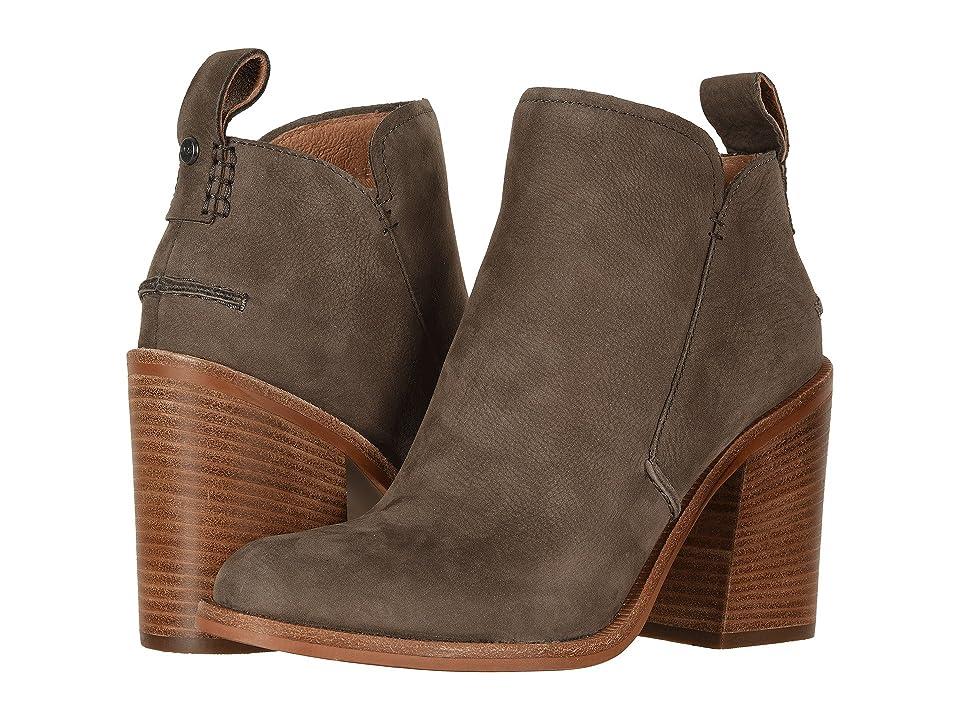 UGG Pixley Boot (Mysterious) Women