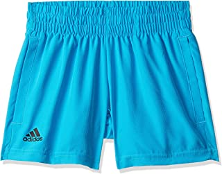 Adidas Boy's B CLUB SHORT Shorts