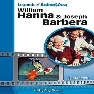 joseph barber artist