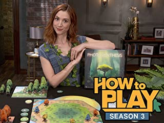 How to Play