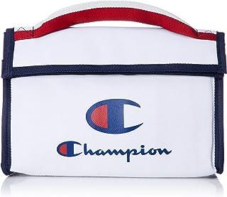 [チャンピオン] ドリンクバッグ ゴルフ CW-PG701B