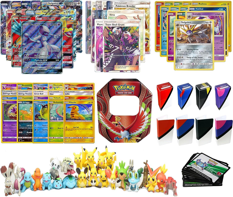 Yu-Gi-Oh  - Chaos Sorcerer (TU02-EN001) - Turbo Pack 2 - Promo Edition - Super Rare