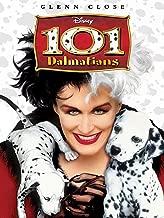 101 dalmatians 7