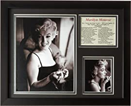 Best marilyn monroe framed pictures for sale Reviews