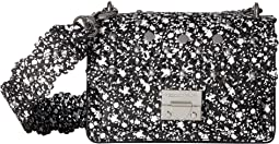 Rebecca Minkoff - Christy Small Shoulder Bag