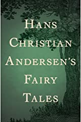 Hans Christian Andersen's Fairy Tales (Puffin Classics) Kindle Edition