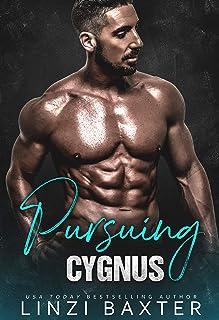 Pursuing Cygnus (Nova Satellite Security Book 5)
