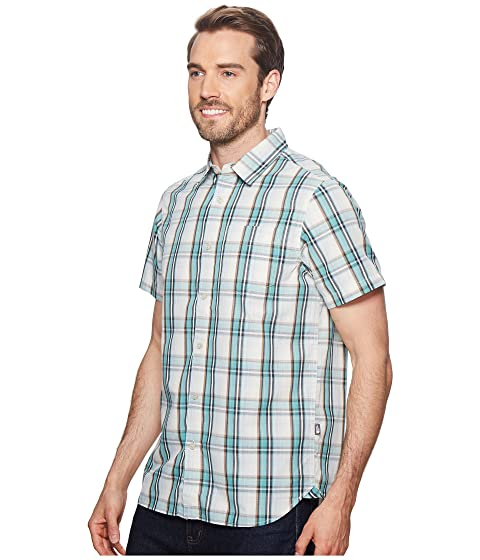 e18273bb6 The North Face Short Sleeve Hammetts Shirt | 6pm