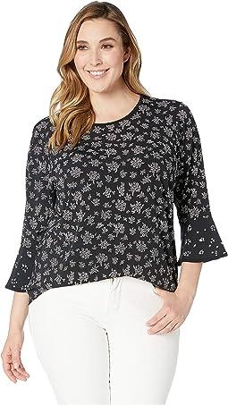 529b0a8d0c9 Women's MICHAEL Michael Kors Shirts & Tops | Clothing
