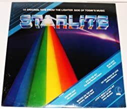 Various Artists / Starlite