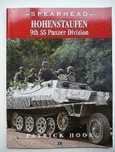 Hohenstaufen: 9th SS Panzer Division. Spearhead No. 20.