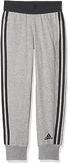 adidas ID Strike P - Pantalones Niñas