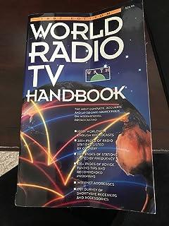 World Radio and TV Handbook 1997
