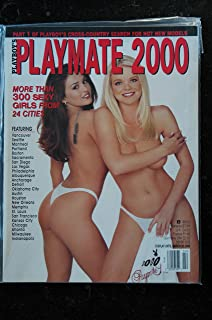 10 Mejor Hot Playboy Models de 2020 – Mejor valorados y revisados