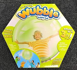 Best wubble bubble with pump Reviews