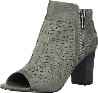 Michael Antonio Women's Grell-ww Ankle Bootie