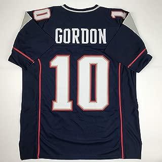 josh gordon jersey for sale