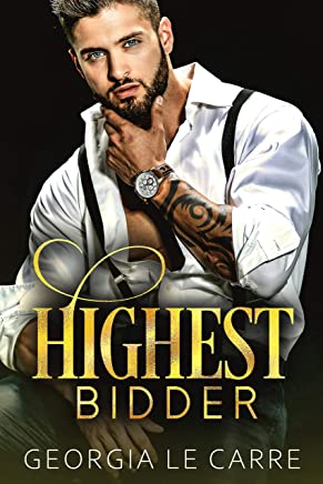 Highest Bidder (English Edition)