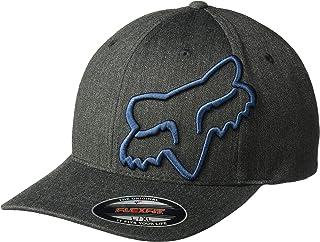c321cdf5813e1 Fox Men s Clouded Flexfit Hat